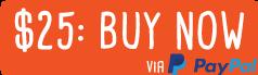 25-buy-now